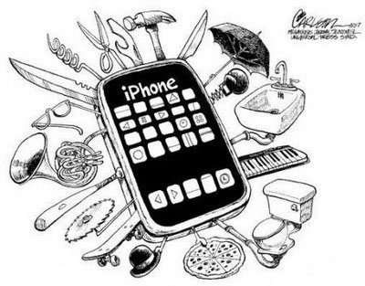 iphone-gadget